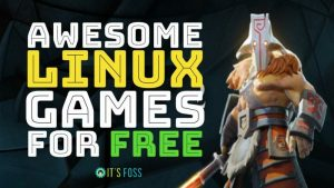 best free linux games list 300x169 - best-free-linux-games-list